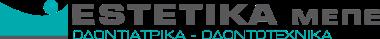 estetika-logo-380
