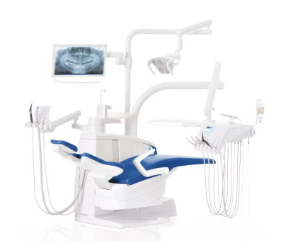 Οδοντιατρικά